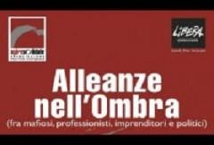 Alleanze_nell_Ombra.jpg