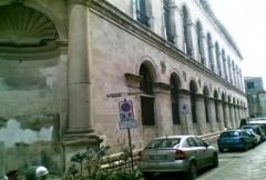 teatro_comunale_03.jpg