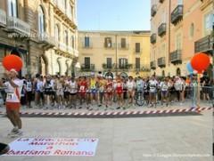 siracusa-city-marathon2.jpg