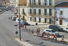 V-maratona1.jpg