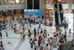 centri-commerciali.jpg