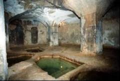 particolare-bagno-ebraico.jpg