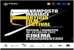 ortigiafilmfest.jpg