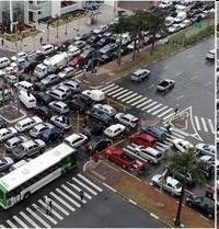 traffico3.jpg