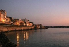 siracusa-lungomare-alfeo-notte.jpg