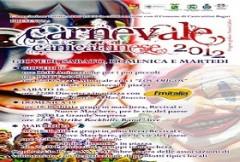 carnevale_2012.jpg