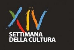 settimana-della-cultura-2012-milano.jpg