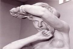 Canonica - Pudore (Roma, Museo Canonica, 1890).jpg