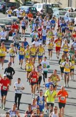 V-maratona2.jpg