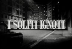 I_soliti_ignoti_4.jpg