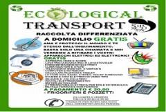 ecological.jpg