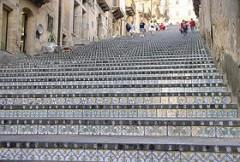 scalinata Caltagirone.jpg