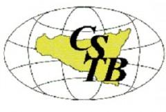 logoCSTB200.jpg
