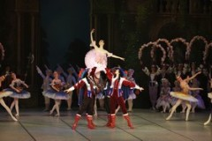 moscow-ballet.jpg