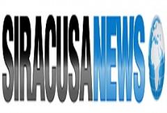 siracusa_logo.jpg