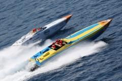 powerboat2.jpg