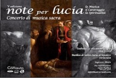 Note_per_Lucia.jpg