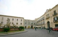 piazza-archimede2.jpg