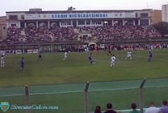 siracusa calcio.jpg
