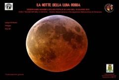 luna rossa.jpg