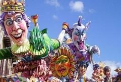 Carnevale-di-Sciacca_opt.jpg