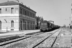ferrovia-pachino1.jpg