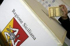 elezioni-regionali-in-sicilia-1.jpg