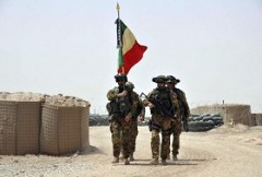 afghanistan_soldati_italiani_bis.jpg