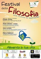 Festival_della_Filosofia[2].JPG