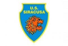 Logo_Siracusa.jpg
