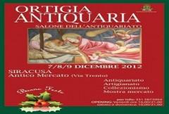 Ortigia_Antiquaria_12.JPG