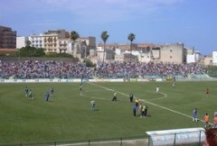stadio_siracusa.jpg