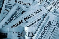 rassegna_stampa_giornali.jpg