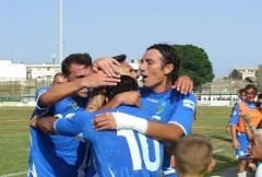 siracusa_calcio.jpg
