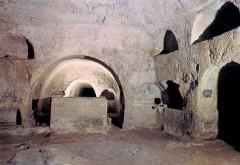 catacombe2.jpg