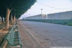 SIC-marina_deserta.jpg