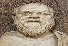 Socrates.jpg