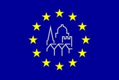 cultura-europea-heritage.jpg