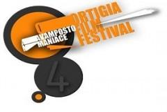 OrtigiaFilmFestival 2012 alla Giudecca