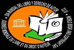 Logo Giornata Mondiale del libro e del diritto d'autore.jpg