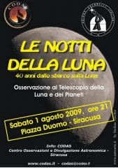 notti_della_luna_2009_A5.jpg
