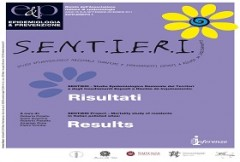 Cover_Sentieri_2011.jpg