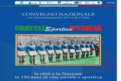 sportivi dItalia.jpg