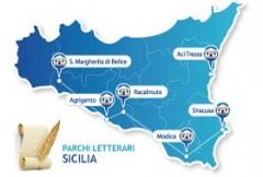 parchi-letterari-sicilia.jpg