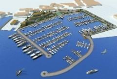 porto turistico.jpg