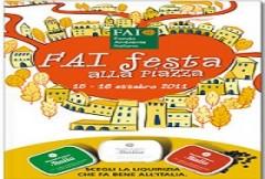 locandina_festa_alla_piazza.jpg