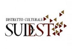 logo_sudest_2011.jpg