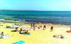 spiagge5.jpg