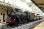 treno_barocco.jpg