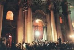 concerto_siracusa.jpg